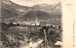 Kaltern (27532) * 1904 - Italie