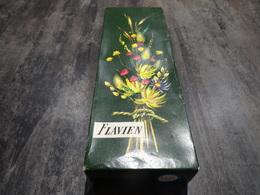 Savons Flavien - Produits De Beauté