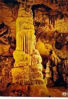 Grotte D'Osselle Salle Des Trois Colonnes  à 20km De  Besançon - Francia