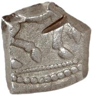 """Makedonien - Könige: 359-336 V.Chr., """"Philipp II."""" 1/5 Tetradrachme, 3,19 G. Wie üblich Wurden Münze - Griechische Münzen"""