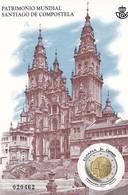 España Nº 5210 - Blocks & Sheetlets & Panes