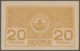 Alle Welt: Collectors Album With More Than 100 Banknotes Azerbaijan, Belarus, Bosnia, Moldova, Kyrgy - Banknoten