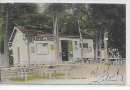L'ile De Créteil-L'Arche De Noêl - Creteil