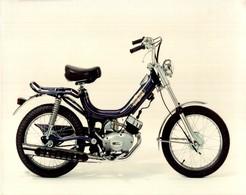 Motori Minarelli Testi +-22cm X 17cm  Moto MOTOCROSS MOTORCYCLE Douglas J Jackson Archive Of Motorcycles - Foto's