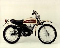 Motori Minarelli 48Carabo Testi +-22cm X 17cm  Moto MOTOCROSS MOTORCYCLE Douglas J Jackson Archive Of Motorcycles - Foto's