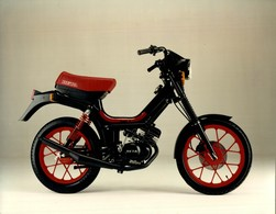 Beta +-24cm X 17cm  Moto MOTOCROSS MOTORCYCLE Douglas J Jackson Archive Of Motorcycles - Foto's