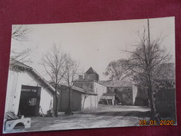 CPSM - Carte-Photo - Durance - France