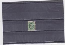 Belgie Nr 30 Dca Langemarck - 1869-1883 Leopoldo II