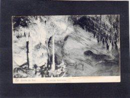 90562    Belgio,   Grotte De Han,  Un Coin Des Mysterieuses,  NV - Rochefort