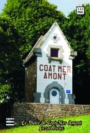 Set 6 Cartes Postales, Phares, Lighthouses Of Europe, France, Lezardrieux, Le Phare De Coat Mer Amont - Vuurtorens