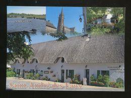 Saint André Des Eaux (44) : - Otros Municipios