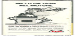 CARTE SARDAIGNE PUB  PIRRELI , ESSO De 1962    -  PUB  PIRRELI , ESSO  De 1962 TOURING CLUB ITALIANO - Cartes Routières