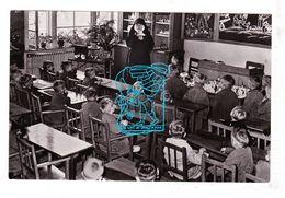 PK Berlaar - Schoolkolonie Van Antwerpen Schoolvilla Vr Jongens '9' - Kleuterklas - Berlaar