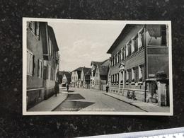 20A/2 - Darmstadt - Darmstadt