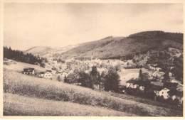 Maxdorf - Josefstal - Sudeten