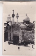 BAGHDAD / CARTE PHOTO - Iraq
