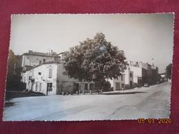CPSM - Cancon - Frankrijk
