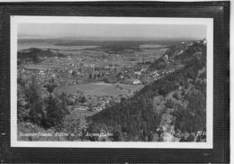 AK 0402  Pitten An Der Aspangbahn - Verlag Schneidhofer Um 1941 - Neunkirchen