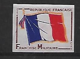 France N°13** Non Dentelé Cote 20€ - Francia