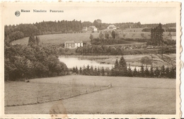 Riézes Nimelette Panorama - België