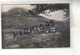 05 SAVINES ( Hautes Alpes ) Vallée De La Durance ; Vue Générale - CPSM Adreïs Gap N° 814 Généalogie - Andere Gemeenten