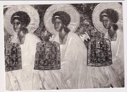 GREECE - AK 367028 Mistra - Peribleptos - Ladivine Liturgie - Grèce