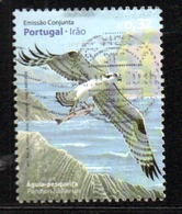 N° 3431 - 2009 - 1910-... République