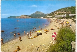 Sutomore- Traveled - Montenegro