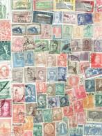 Liquidation - Gros Lot De Classique Et Autre Du Monde MH Et Oblitérés - Voir Description - Briefmarken