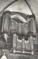 CPM Aire-sur-Adour L'orgue De La Cathédrale - Aire