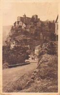 Montbrun   227         Le Village De Montbrun - Other Municipalities