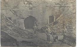 BELGIQUE - FORT LONCIN Env. De LIEGE 1914 - Belgien