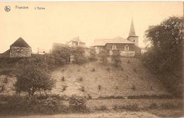 Franière L'église - Other