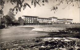 D31  TOULOUSE  Hôpital De Purpan  Le Sanatorium  .......... Peu Courante - Toulouse