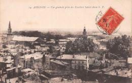 84-AVIGNON-N°T2513-D/0099 - Avignon