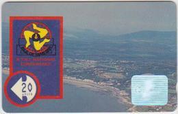 #04 - ISLE OF MAN-05 - Man (Isle Of)