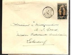 26883 - D'ESEKE - Cameroun (1915-1959)