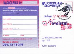 Slovenia, Animals, Birds, Rogaška Slatina - Specht- & Bartvögel