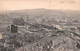 18982  6-1296   ALGERIE BONE - Annaba (Bône)
