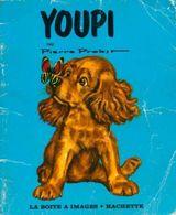 Youpi De Pierre Probst (1974) - Libri, Riviste, Fumetti