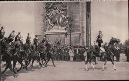 1150     14  18     ??????  NON  ECRITE - Oorlog 1914-18