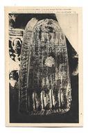 CAMBODGE---ANGKOR-VAT--empreinte Du Pied De Bouddha---voir 2 Scans - Kambodscha