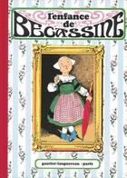 L'enfance De Bécassine De Caumery / Pinchon (1977) - Boeken, Tijdschriften, Stripverhalen