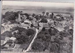 LANDIFAY - Centre Du Village - Lapie 3 - Frankrijk