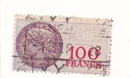 T.F.S.U N°47 - French Guiana (1886-1949)