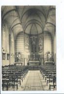 Alost Pensionnat Des Dames De Marie Chapelle - Aalst