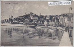 ANCONA (2) - Ancona