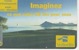 SEPATEL 2000 Vedior Bis 2 Scans - France