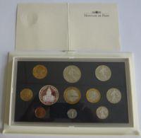 28460g TX - Monnaie De Paris Année 1995 - Boite D'origine - France