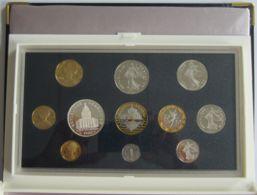 28476g TX - Monnaie De Paris  Année 1996 - Boite D'origine - France